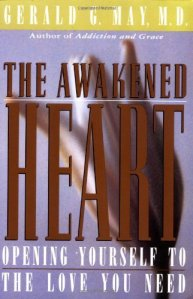 Awakened Heart-May