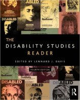 disability-studies-reader