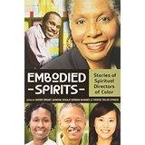 emboddied-spirits