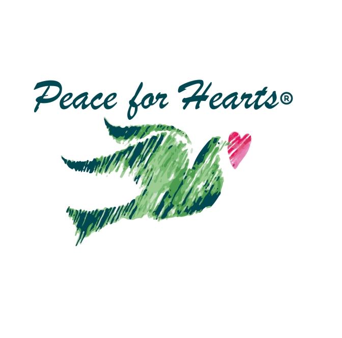 peace4heartsFinal_2018
