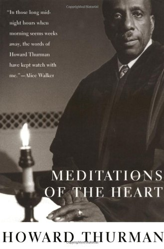 HT-Meditations of the Heart